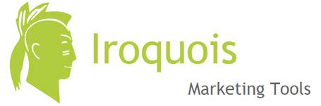 Développeur web / Responsable délivrabilité